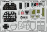 1-32-P-40N-interior