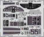 1-32-He-111P-1