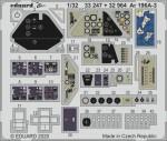 1-32-Ar-196A-3
