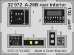 1-32-A-26B-rear-interior