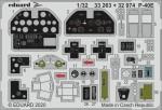 1-32-P-40E-interior
