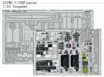 1-32-SET-F-100F-interior-TRUMP