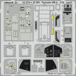1-32-Tornado-GR-4-interior