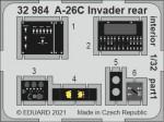 1-32-A-26C-Invader-rear-interior-HOBBYB
