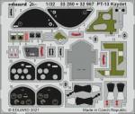 1-32-PT-13-Kaydet