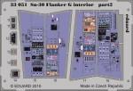 1-32-Su-30-Flanker-G-interior-S-A-