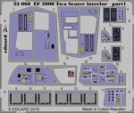 1-32-EF-2000-Two-seater-interior-S-A-