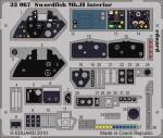1-32-Swordfish-Mk-II-interior-S-A-