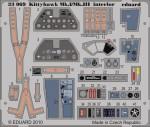 1-32-Kittyhawk-Mk-I-Mk-III-interior-S-A-