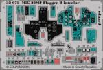 1-32-MiG-23MF-Flogger-B-interior-S-A-