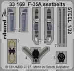 1-32-F-35A-seatbelts-STEEL