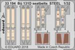 1-32-Bu-131D-seatbelts-STEEL