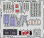 1-32-MiG-29UB-seatbelts-STEEL
