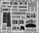1-32-TF-104G-w-MB-seats