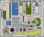 1-32-TF-104G-seatbelts-MB-STEEL