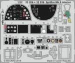 1-32-Spitfire-Mk-II-interior