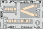 1-32-I-16-Type-29-seatbelts-STEEL