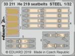 1-32-He-219-seatbelts-STEEL