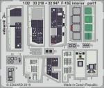 1-32-F-15E-interior