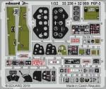 1-32-F6F-3