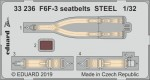 1-32-F6F-3-seatbelts-STEEL