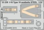 1-32-I-16-Type-10-seatbelts-STEEL