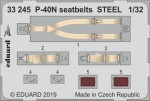 1-32-P-40N-seatbelts-STEEL