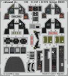 1-32-Mirage-2000D-KITTYH