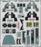 1-32-Mirage-2000N-KITTYH