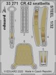 1-32-CR-42-seatbelts-STEEL-ICM