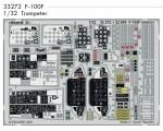 1-32-F-100F-TRUMP
