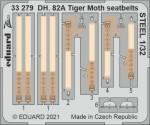 1-32-DH-82A-Tiger-Moth-seatbelts-STEEL
