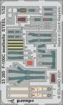 1-32-F-100C-seatbelts-STEEL