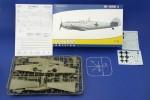 1-32-Bf-109E-3