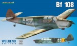 1-32-Bf-108