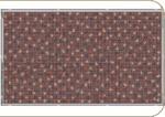 1-35-Camo-netting-US-1940-1960-Autumn