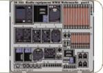 1-35-Radio-equipment-WWII-Wehrmacht-colour