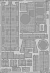 1-35-Sd-Kfz-166-Brummbar-zimmerit