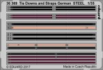 1-35-Tie-Downs-and-Straps-German-STEEL