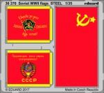 1-35-Soviet-WWII-flags-STEEL