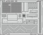 1-35-M113A-ACAV