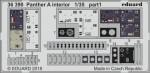 1-35-Panther-A-interior