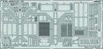 1-35-M35A2-truck