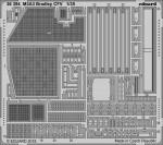 1-35-M3A3-Bradley-CFV-1-35