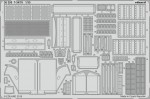 1-35-Sd-Kfz-251-1-Ausf-A