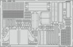1-35-T-34-85