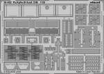 1-35-Pz-Kpfw-III-Ausf-D-B
