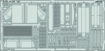 1-35-Su-100