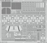 1-35-M551-Sheridan