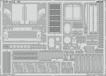 1-35-Su-122